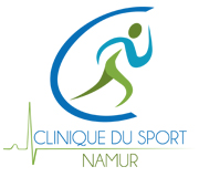 Clinique du Sport Namur